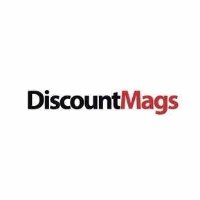 $51DiscountMags You Dont Know