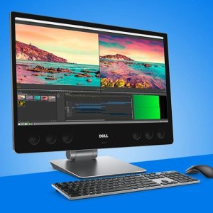 Save Up to $700Dell Home Outlet Clearance Sale