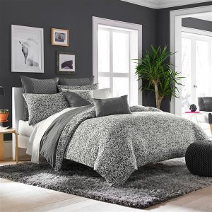 $29.99Save Up to 85% Duvet Cover Sale @ Croscill
