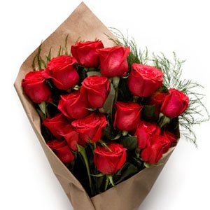 20% Off or $10 OffValentine's Day Sale @1-800-Flowers.com