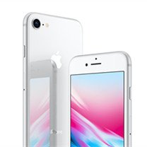 iPhone Buy 1 Get 1 FreeBuy iPhone 8 and 8 Plus with AT&T Next