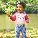 As Low As $1.5 Baby & Toddler Clothing Clearance @ Walmart