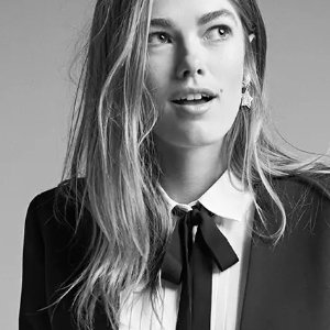 50% OffSitewides @ Banana Republic