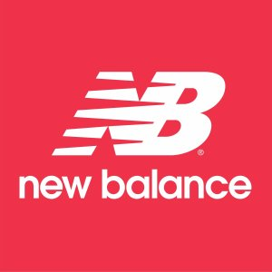 Extra 15% Off +Free shippingWith any $99 Orders @ New Balance