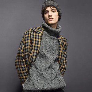Extra 30% OFFZARA Men's Clothing Sale