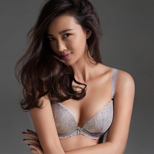 Free Shipping on All Orders + $20 Off $150 on Bras & Undies @ Eve's Temptation