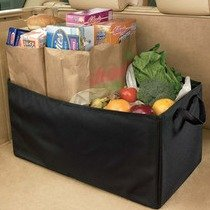 as low as $9.97Car Storage & Organization Essentials for Sale @Hautelook