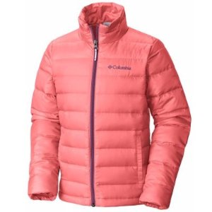 $34.99 Save 61%YOUTH AIRSPACE™ DOWN JACKET
