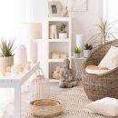 Updated Daily! Home & Garden Hot Deals Round up