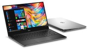 $764Dell XPS 13 laptop(i5 7200U, 8GB, 256GB)