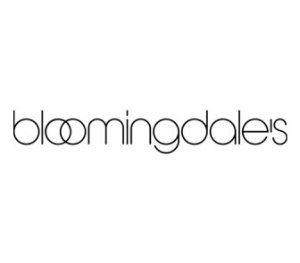 Extra 20%-40% Offon Sale and Clearance Items @ Bloomingdales
