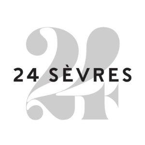 文艺范儿 单品$32起巴黎左岸Le bon Marche 电商精选法式时尚品牌热卖