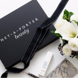 10% Off Last Day Your  First Order @ NET-A-PORTER
