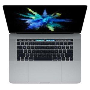 $2199Mid 2017 Apple MacBook Pro 15.4