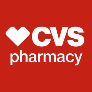 30% off Full-Price ItemsHealth & Beauty products on Sale @ CVS