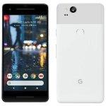 Google Pixel 2 Phone + Google Home Mini