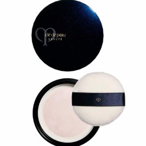 Free 5Pc Gift with Cle de Peau Beaute Beauty Purchase @ Neiman Marcus