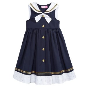 Up to 80% OffLast Act Kid's @ Macy's