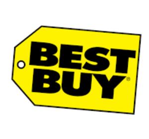 $149.99收新秀丽两件套Best Buy 网络星期一促销特卖