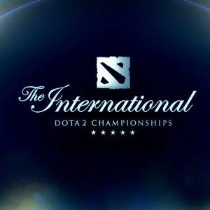 Starting from $100The International Dota 2 Championship Tickets