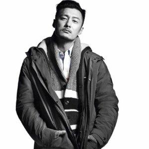 Extra 50% OFF+FSTommy Hilfiger Men's Coat Jacket Sale