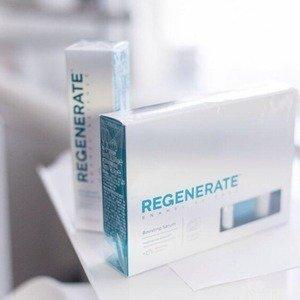 $14 ( 原价$17.5 )给你一口洁白好牙Regenerate  高科技美白修复牙膏 塑造迷人微笑