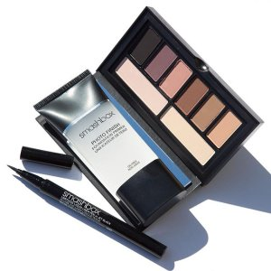 Today Only: 25% Offwith Orders $75+ @ Smashbox Cosmetics