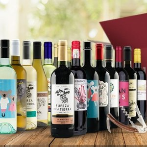 up to 70% off + extra 20% offGroupon Wine Voucher on Sale