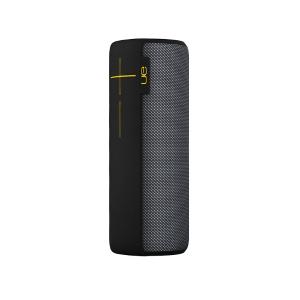 $141Ultimate Ears MEGABOOM Portable Bluetooth Speaker