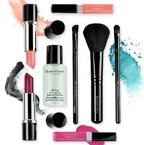 25 Piece Beauty Upgrade (Worth over $247)Just $39.50 with any $35 purchase @ Elizabeth Arden