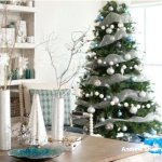 Holiday Sale @ Houzz