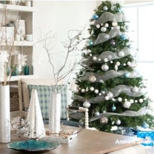 Up to 75% OffHoliday Sale @ Houzz