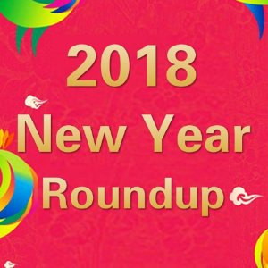 2018 Chinese New Year Deal Roundup @ Dealmoon.com