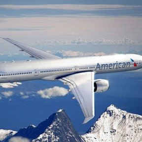 under $200American Flights from New York or Newark