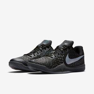 $59Nike Kobe Mamba Instinct Mens Shoes