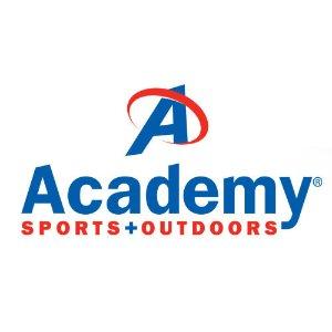 黑五折扣抢先看2017 Academy Sports 黑色星期五海报出炉