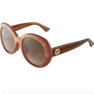 低至3折精选Dior, Gucci 等大牌太阳眼镜热卖