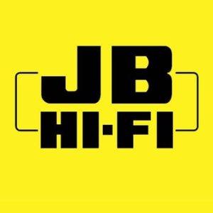低至6折JB HI-FI 全场电子产品年末疯狂促销