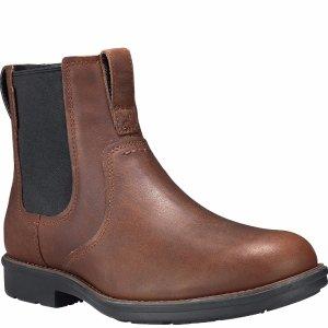 $54.99Timberland Men's Carter Notch Shoes @ Timberland