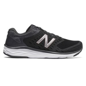 Expired Last Day: $25 + Free Sshipping Women\u0027s 490v5 Running Shoes @ Joe\u0027s New  Balance Outlet