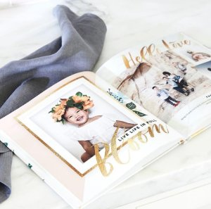 Dealmoon Exclusive! 25% OffYour Order @ Shutterfly