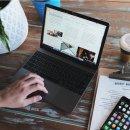 立减$250最新款 Apple Macbook 12寸 超薄 时尚 笔记本