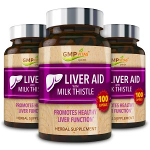 Up to an Extra 15% OffHealth Supplement Products Sale