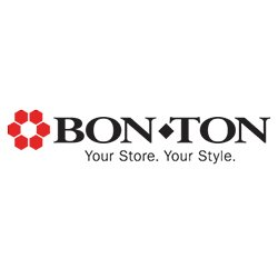 Up to 60% OffSemi-Annual Home Sale @ Bon-Ton