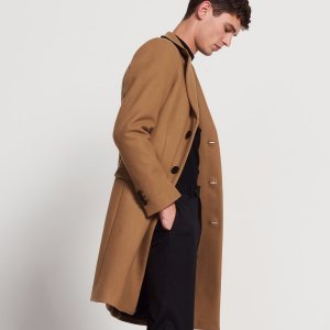 Dealmoon Singles Day Exclusive!Sandro Paris Men's Fall-Winter Collection Sale