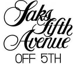 Buy 1 Get 1 FreeTailored Suiting @ Saks Off 5th