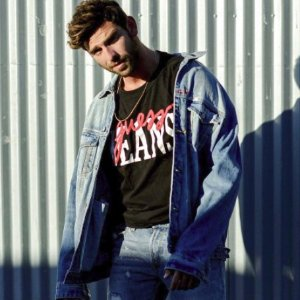 60% OFF+20% OFFGuess Men's Clothing Sale
