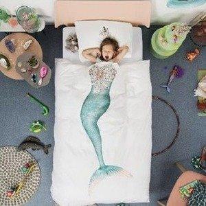 $119Snurk趣味床上两件套 睡觉也要与众不同