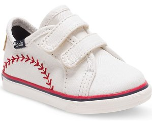 Today Only: Extra 10% off with FSKids Shoes