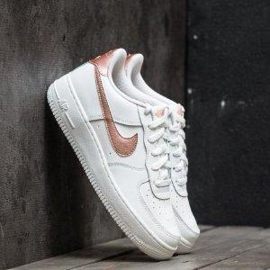 $41.22 + Free ShippingNIKE AIR FORCE 1 '06 @ Nike Store